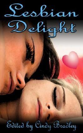 Lesbian Delight
