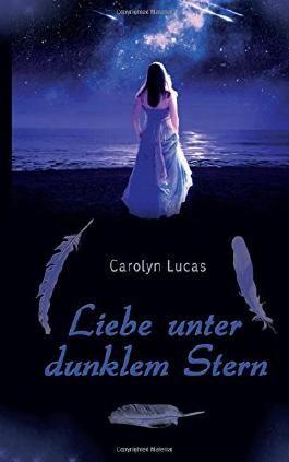 Liebe unter dunklem Stern