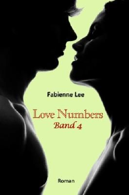 Love Numbers Band 4