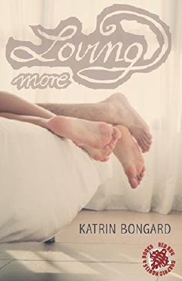 Loving more