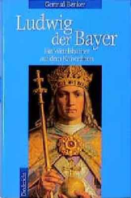Ludwig der Bayer