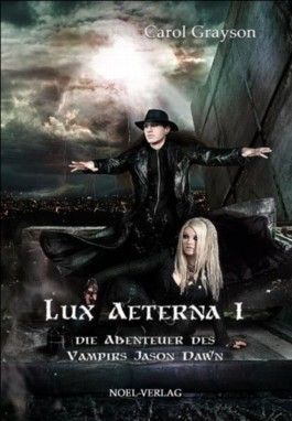 Lux Aeterna I