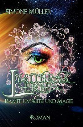 Lysitheas Erbe: Kampf um Liebe und Magie