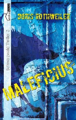 Maleficius