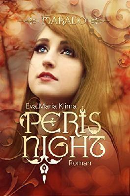 Peris Night - Marado