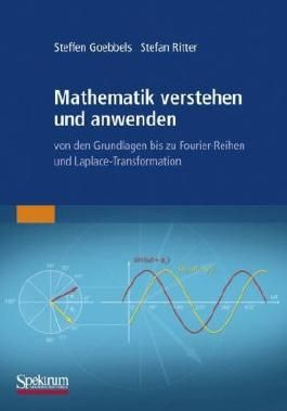 Mathematik Verstehen Und Anwenden