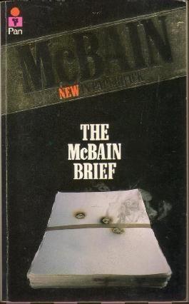 McBain Brief