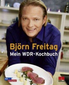 Mein WDR-Kochbuch