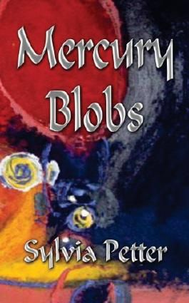 Mercury Blobs