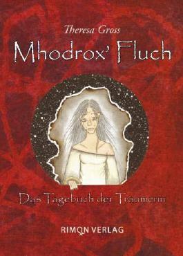 Mhodrox' Fluch