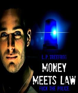 Money meets Law: Gay-Romance