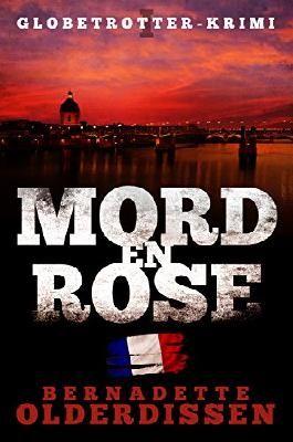 Mord en rose