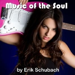 Music of the Soul (Unabridged)