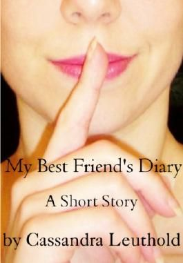 My Best Friend's Diary