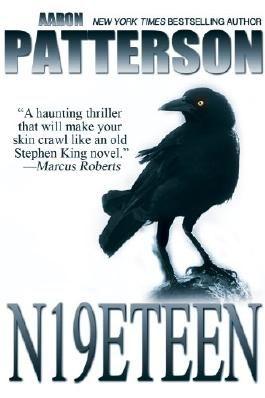N19ETEEN (A Digital Short)(Medical Thriller)