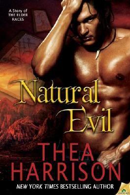 Natural Evil