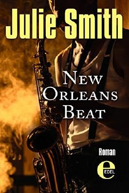 New Orleans Beat