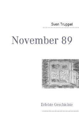 Nov 89