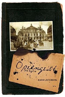 Operngeist - Die Suche