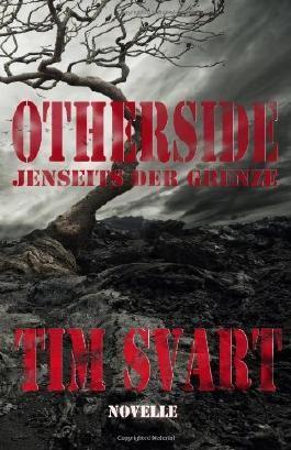 Otherside - Jenseits der Grenze