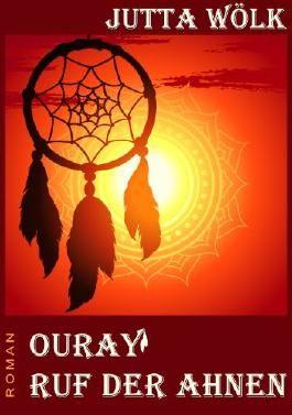 Ouray - Ruf der Ahnen