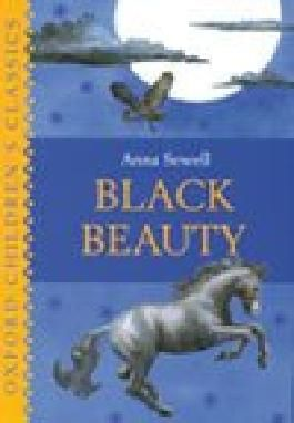 Oxford Children's Classics - 10 Books Box Set : (Black Beauty by Anna Sewell; The Secret Garden by Frances Hodgson Burnett;The Jungle Book by Rudyard Kipling.......