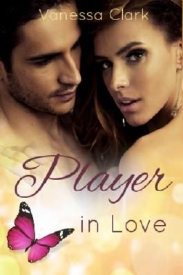Player in Love