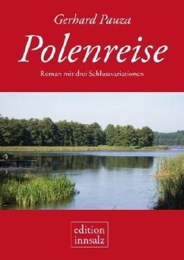 Polenreise