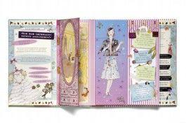 Prinzessinnen-Handbuch