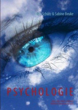 Psychologie kurz und knapp verpackt: Hilfreiches Wissen für die Seele