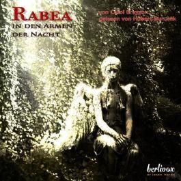 Rabea: In den Armen der Nacht