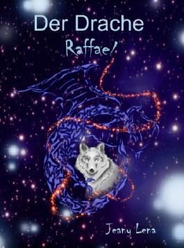 Raffael (Der Drache Buch 2)