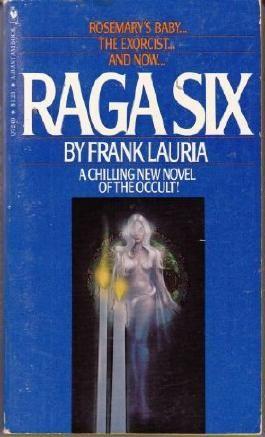 Raga Six