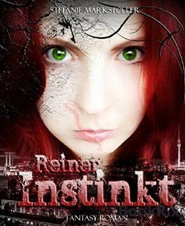 Reiner Instinkt