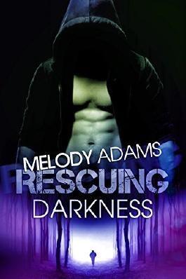 Rescuing Darkness (Dark Surrender 3)