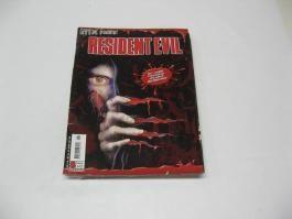 Resident Evil Nr. 8