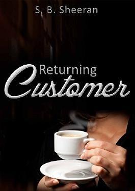Returning Customer