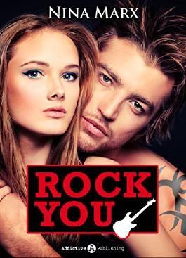 Rock you - Verliebt in einen Star 7