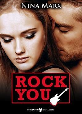 Rock you - Verliebt in einen Star 9