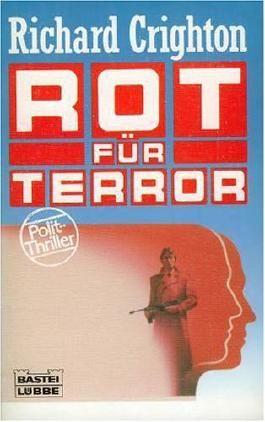 Rot für Terror