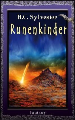Runenkinder