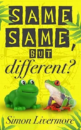 Same same, but different?