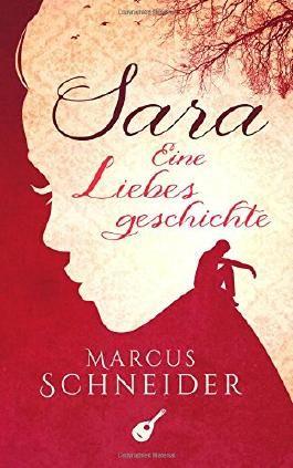 Sara: Eine Liebesgeschichte