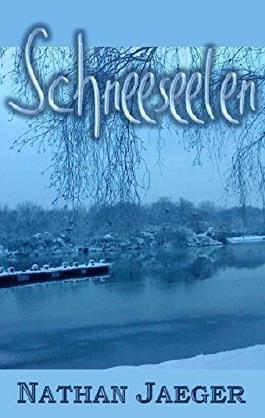 Schneeseelen