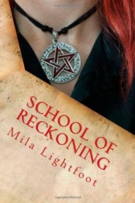 School of Reckoning