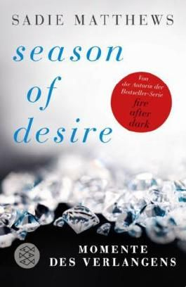 Season of Desire - Momente des Verlangens