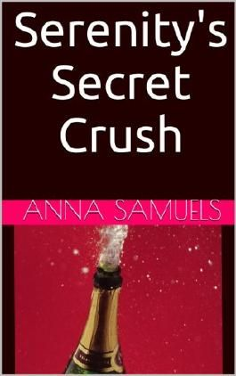 Serenity's Secret Crush