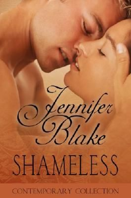 Shameless (The Contemporary Collection)