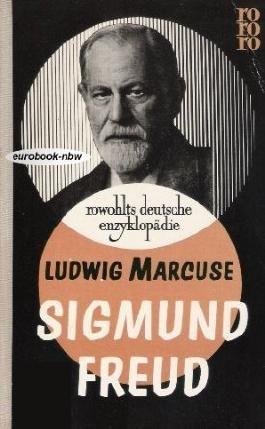 Sigmund Freud. Sein Bild vom Menschen,