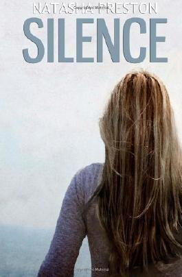 Silence: 1